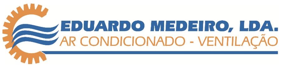 Eduardo Medeiro