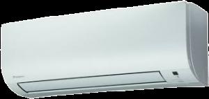 FTXP-M eduardo medeiro