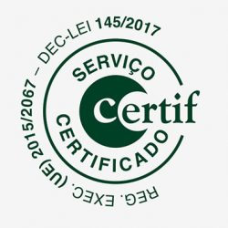 Certif-logo